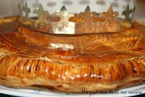 galette_rois
