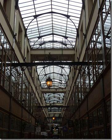 PARIS-14.04.2012 103