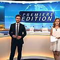 celinepitelet00.2015_06_19_premiereeditionBFMTV