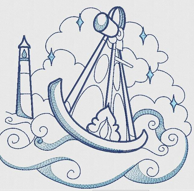 Navigation motif 1