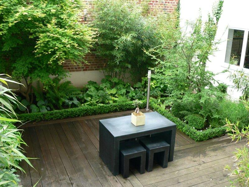 jardin-contemporain-016