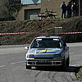 faverges 2012 (58)