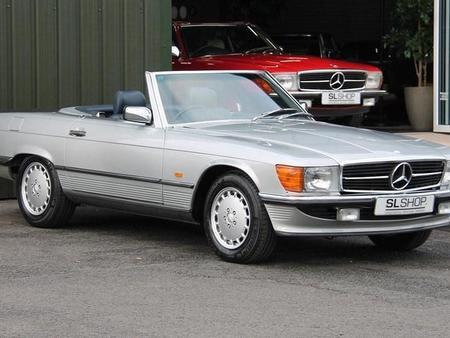 mercedes-sl-1987-mercedes-benz-500-sl-r107_7560267608