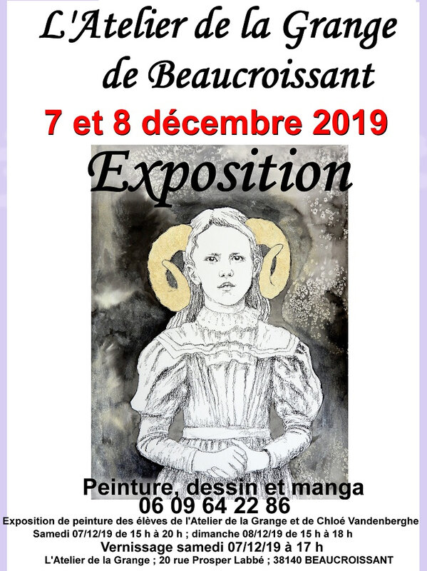 affiche-expo-2019-2