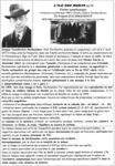 rachmaninov_l__le_des_morts_fiche_prof