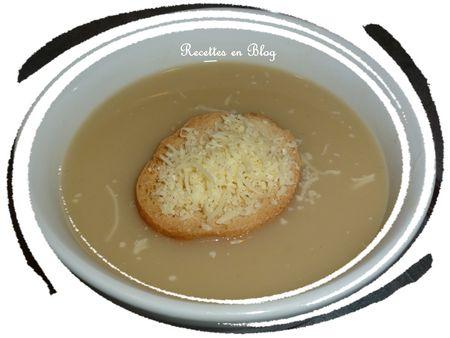 soupe___l_oignon_lendemain_de_r_veillon1