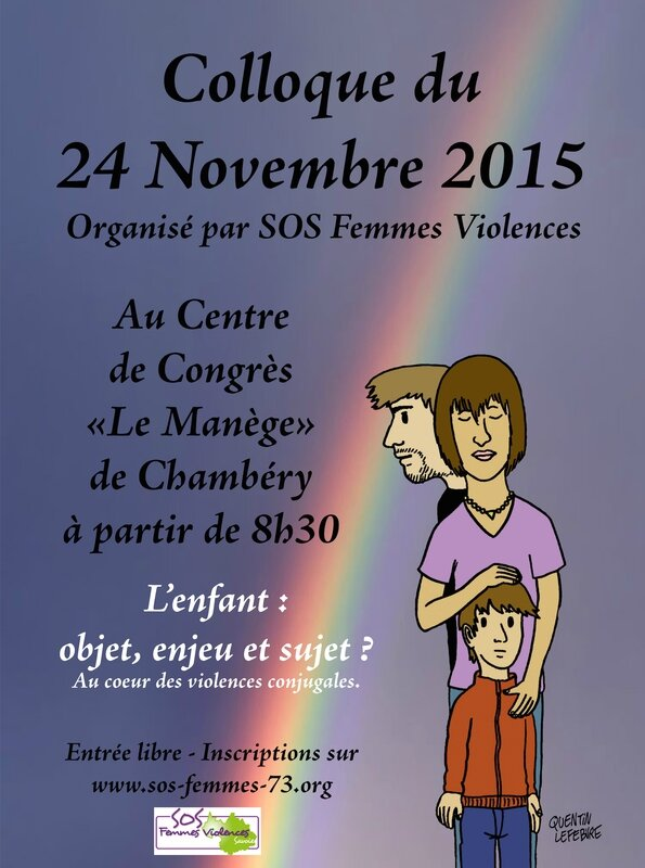 affiche colloque 24nov