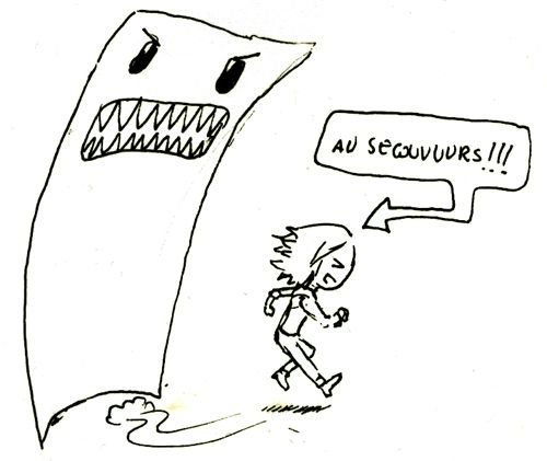 Feuille4