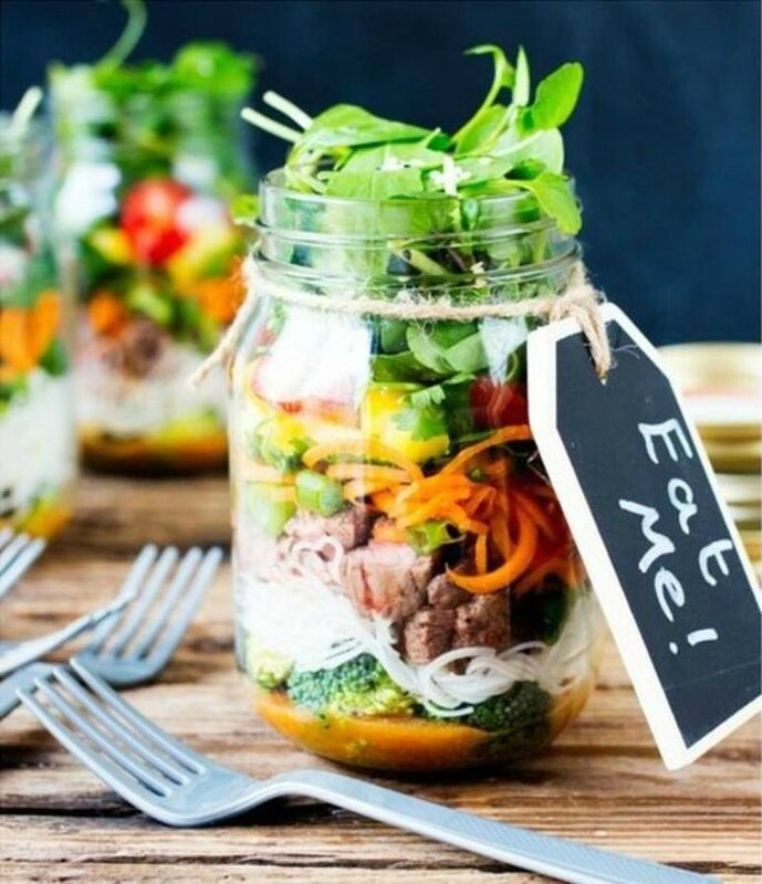 77038beaf4d44269fced9c19c95efc81--mason-jar-recipes-salad-in-a-jar