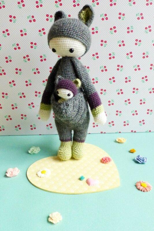 lalylala-kira-kangourou-crochet-kawaii-CAL