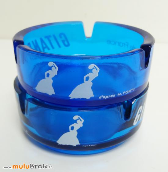 GITANES-Cendrier-bleu-5-muluBrok