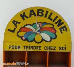 KABILINE-MEUBLE-Etagère-ancien-9-muluBrok-Brocante-Vintage