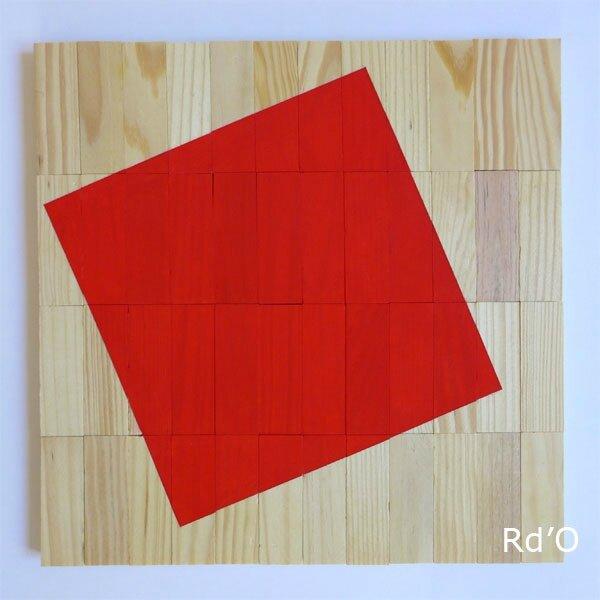 rouge-dorient-blog-03