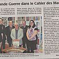 20141205 courrier ouest 001