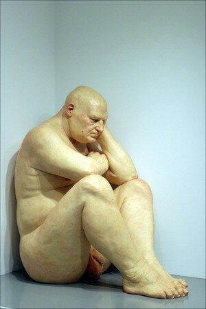 homme_2_ron_Mueck