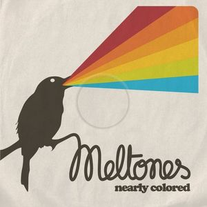 meltones_nearlycolored