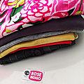 Rose indigo : le site des vêtements d'occasion