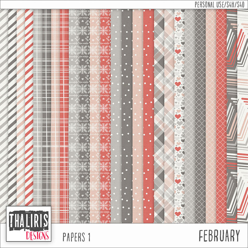 THLD-February-Papers1-pv1000