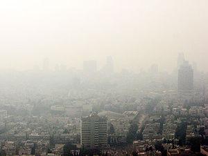 pollutionTA