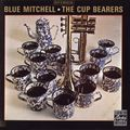 Blue Mitchell - 1962 - The Cup Bearers (Riverside)