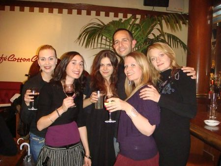 birthday_by_Natalja2