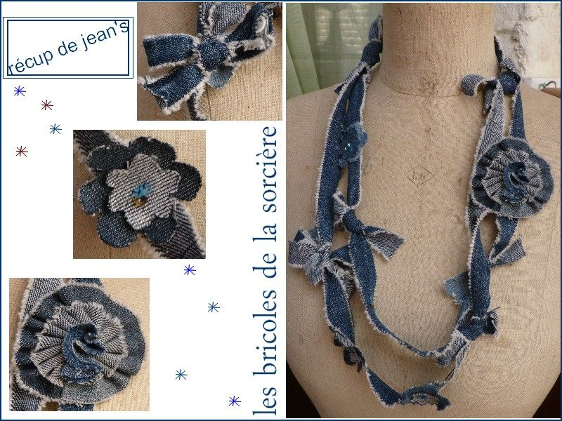 collier_jeans