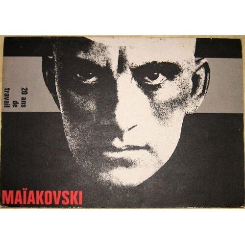 maiakovski_20_ans_de_travail_futurisme_russe_1130094713_L_1_
