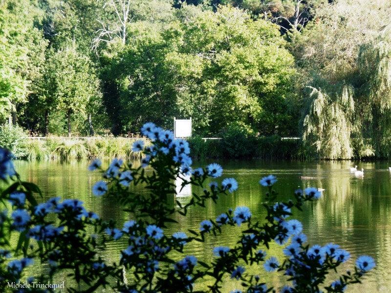 Lac de Christus 270918