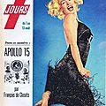 1991-08-07-tele_7_jours-france