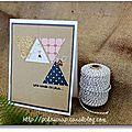 carte triangles 1