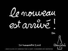 ben_beaujolais