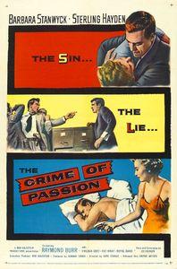 affiche-poster-film-noir-cinema-087