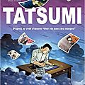 Tatsumi (eric khoo - 2011)