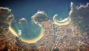 San_Sebastian_the bay