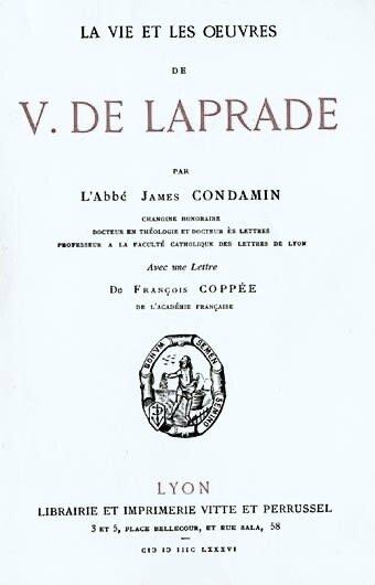 Laprade (3)