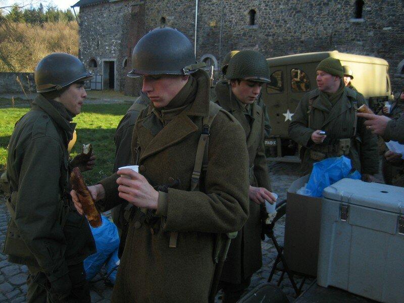 bastogne 2007 104