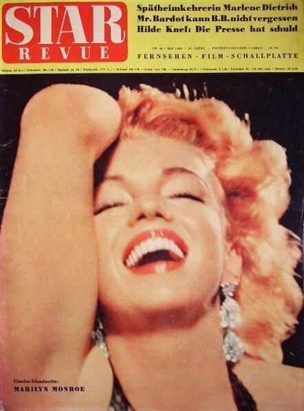 1960-05-star_revue-allemagne