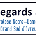 Regards & vie n°105