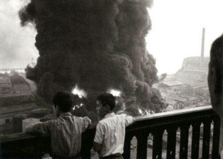 Incendie_des_cuves_sur_le_port_25_juin_1962_02