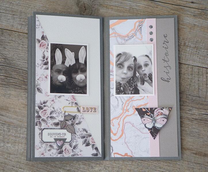 christine4album
