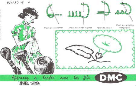 Buvard_DMC_4_sur_6
