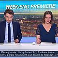 carolinedieudonne01.2017_03_19_weekendpremiereBFMTV