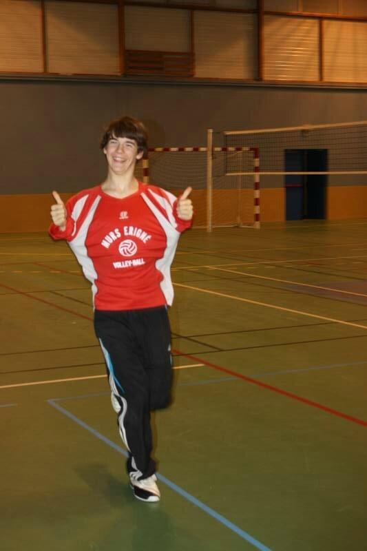 2012-12-20_volley_tournoi_noel_IMG_0221