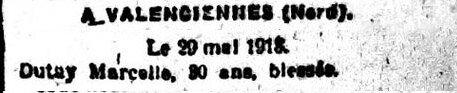 19180529