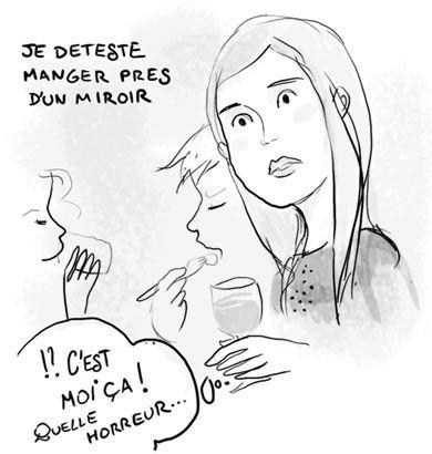 diner_miroir