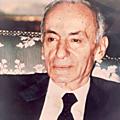 ثورة الجزائر معجزة العرب في هذا العصر, ميشيل عفلق, 1957
