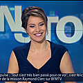 stephaniedemuru03.2016_04_24_nonstopBFMTV