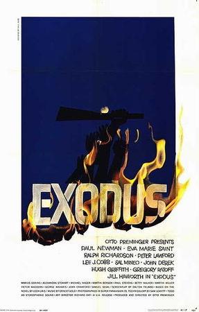 382px_Exodus_poster