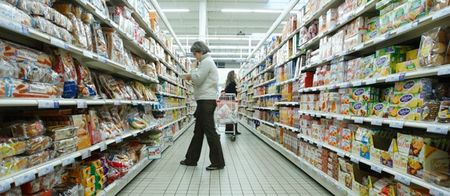 consommation-supermarche