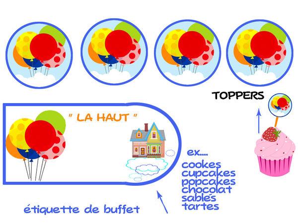 etiquettes_et_toppers
